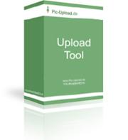 Upload Tool